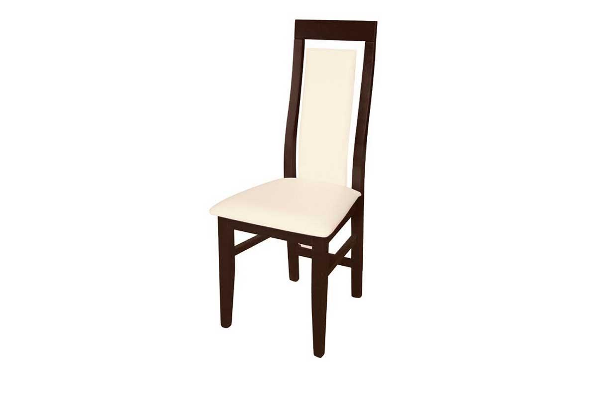 Krzesło Kler Ruchomy