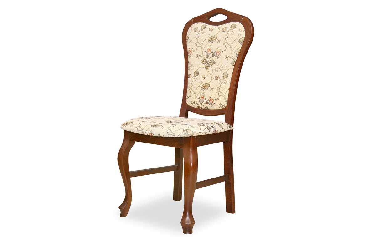 Krzesło Natalka