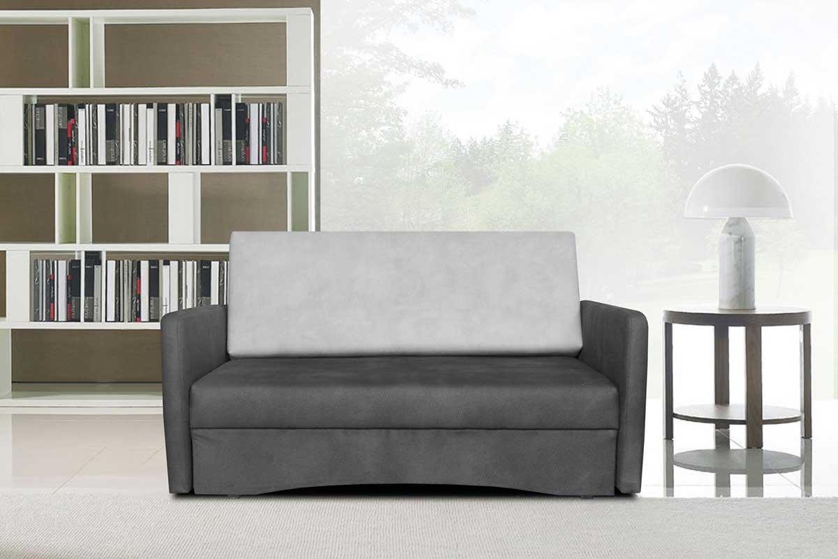 Sofa Klaudia