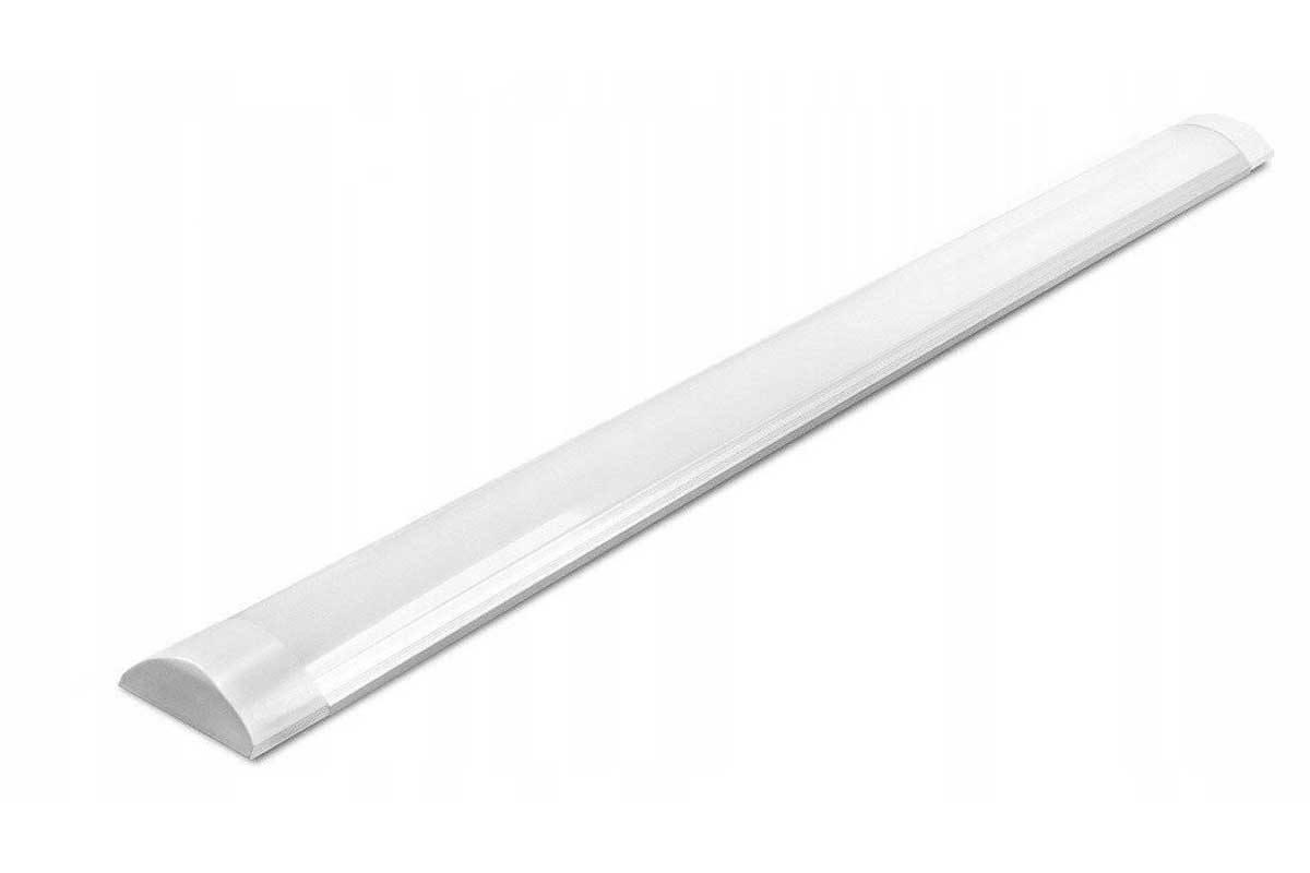 Panel LED 60 cm, 18W