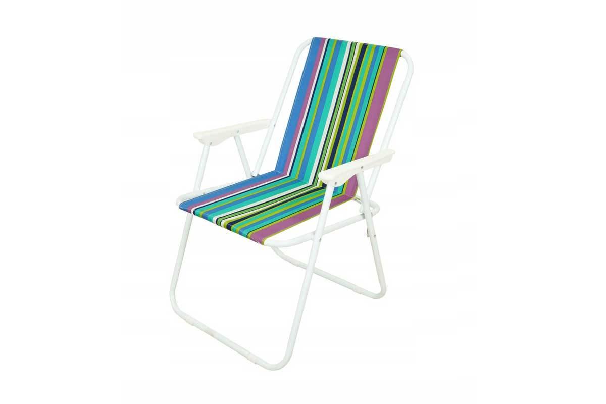 Krzesło ogrodowe KPM03 Multikolor