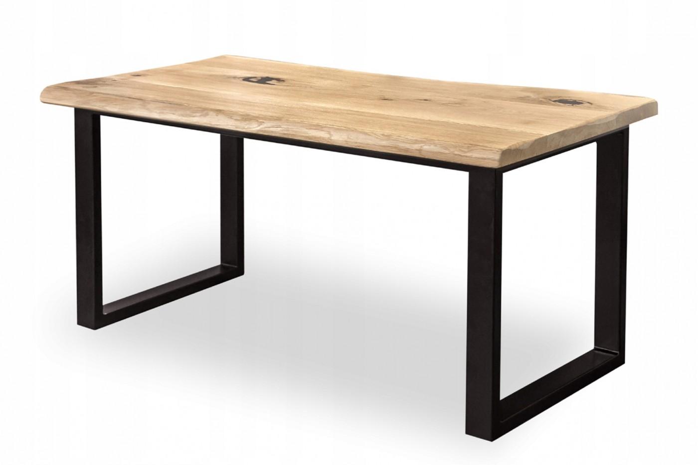Stół S69