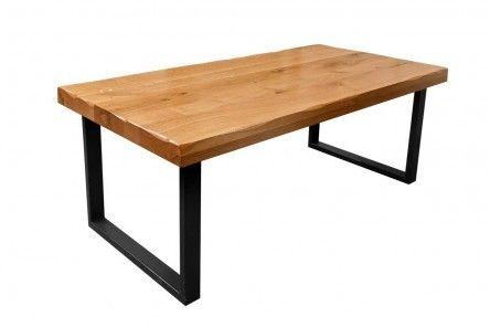 Stół S60